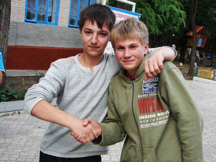 alexander krivon boys: successimg.com/alexander-krivon-boys/www.koinosmag.com^pict^k30cvrs...
